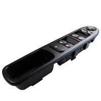 6554QG 6554.QG For Peugeot 207 NEW Power Window Switch Electric Window Regulator Control Switch 6554.QG