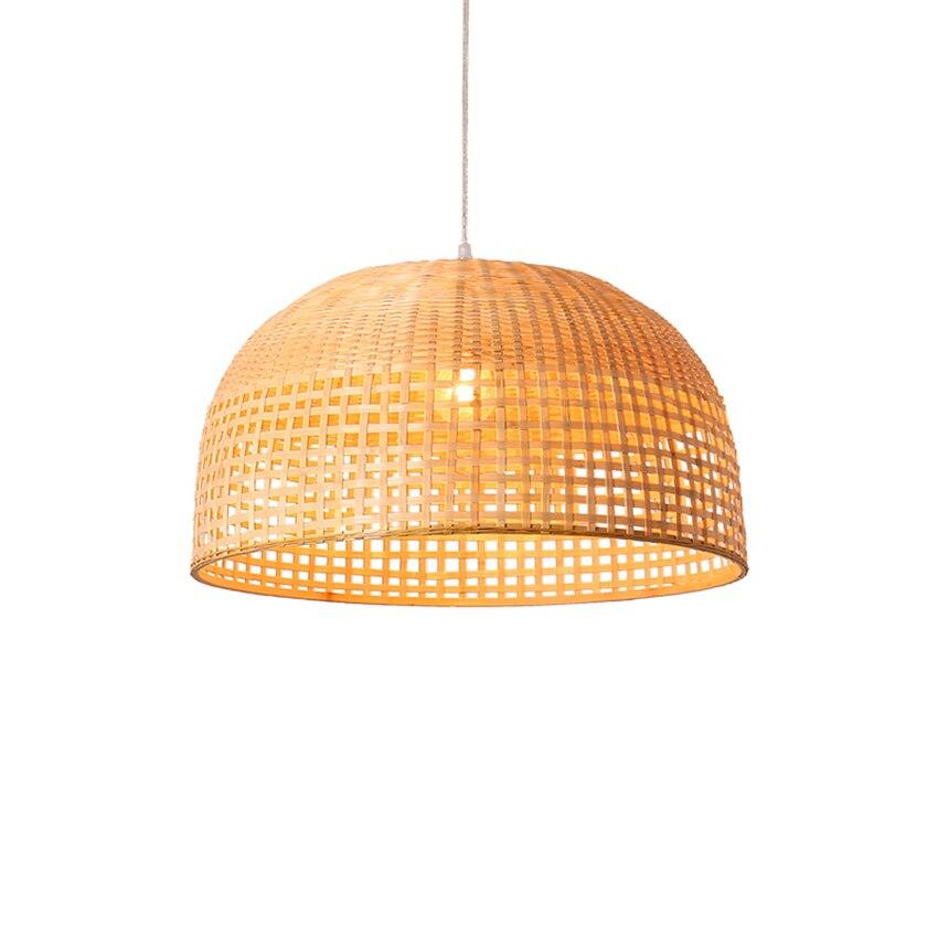 Современные фонари светодиодный Винтаж Loft люстры Спальня Обеденная подвесные светильники лобби подвесные светильники Освещение для кухни