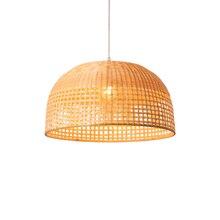Modern Lights LED Vintage Loft Chandeliers Bedroom Dining Room Pendant Lamps Hotel Lobby Hanging Kitchen Avize Deco