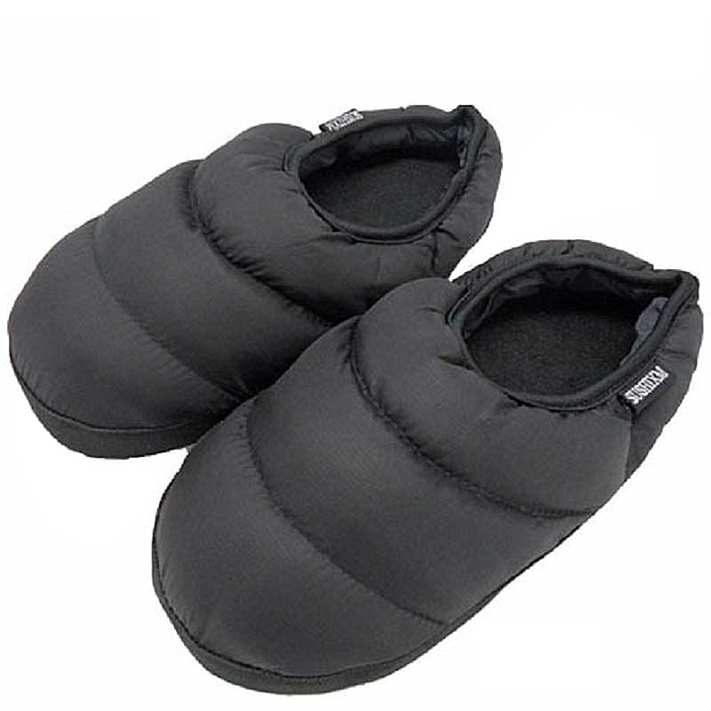 Winter Men&Women Casual Slipper Home Sandal Womens Plush Indoor Ladies Shoes Female Slides Fuzzy Black Slippers chausson femme 2