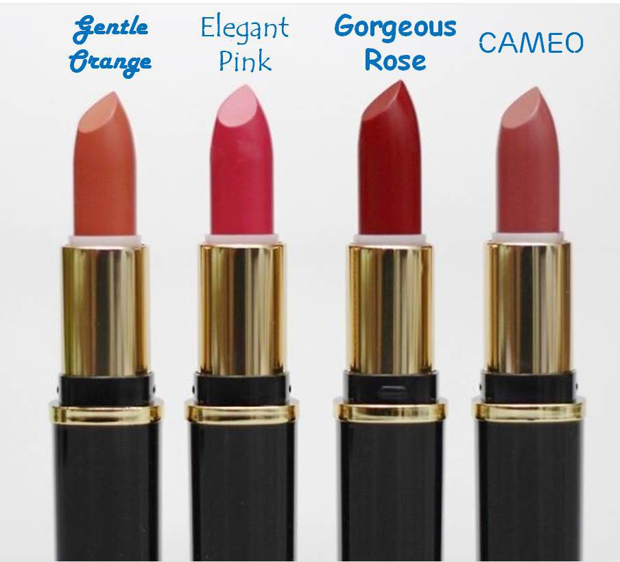 Compare Prices on Cheap Lipsticks- Online Shopping/Buy Low Price ...