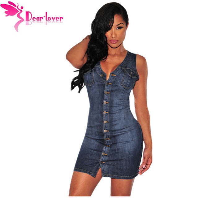 dearlover official store small orders online store hot