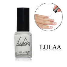 2color Peel Off Nail Liquid Art Latex Tape Easy To Clean Nail Polish Finger Skin Protected Liquid Palisade Nail Liquid Art Latex
