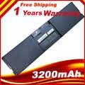 소니 VGP-BPS27/b 용 hsw 3200 mah 노트북 배터리 VGP-BPS27/n VGP-BPS27/q VGP-BPS27/x 빠른 배송