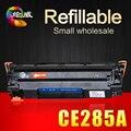 CE285A 285a 85a 285 совместимый картридж для HP LaserJet 1212nf 1214nfh 1217nfw Pro P1100 1102 Вт Pro M1130 1132 1210