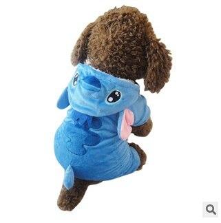 Popular Stitch Dog Costume-Buy Cheap Stitch Dog Costume
