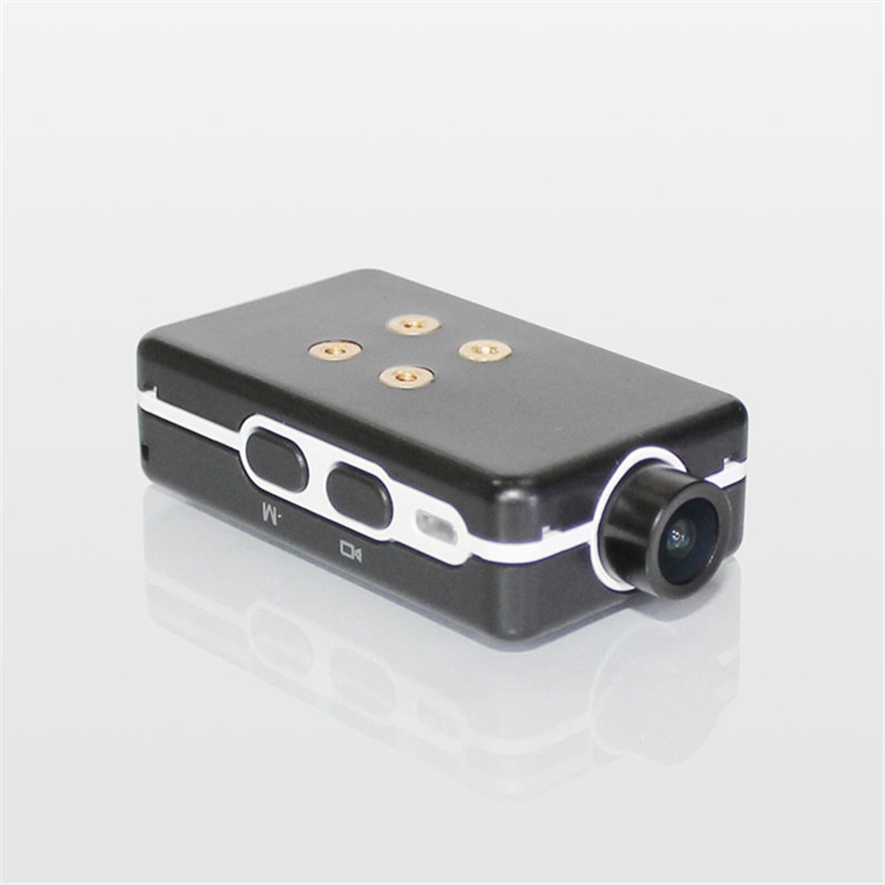 Hot Sell New Mobius Mini 1080P 110 Degree Wide Angle 60FPS Super Light FPV Full HD Camera