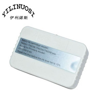 Chip Resetter for Epson Stylus Pro 4910 Original Ink Cartridge printer parts