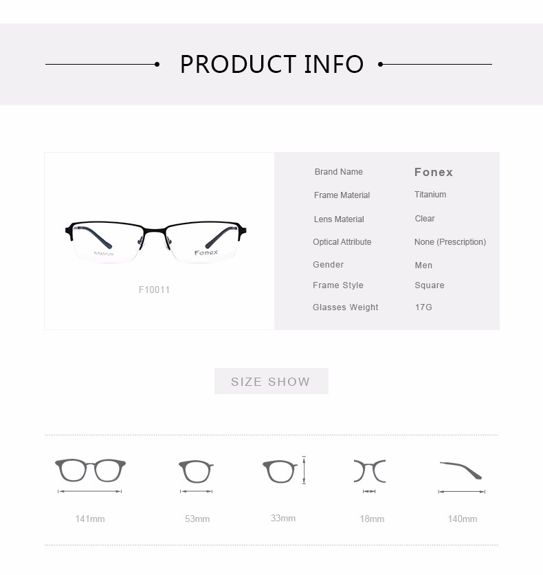 fonex-brand-designer-women-men-half-frame-fashion-luxury-titanium-square-glasses-eyeglasses-eyewear-computer-myopia-silhouette-oculos-de-sol-with-original-box-F10011-details-4-colors_02_10