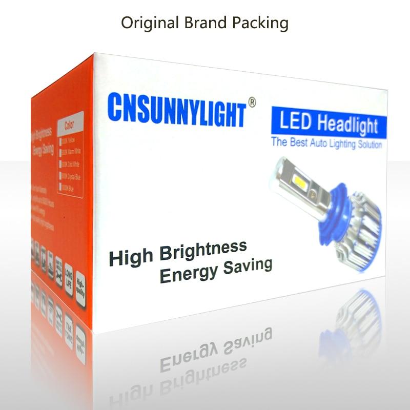 HTB1ok6.bvJNTKJjSspoq6A6mpXat CNSUNNYLIGHT Car Headlight H7 H4 LED H8/H11 HB3/9005 HB4/9006 H1 H3 9012 H13 9004 9007 70W 7000lm Auto Bulb Headlamp 6000K Light