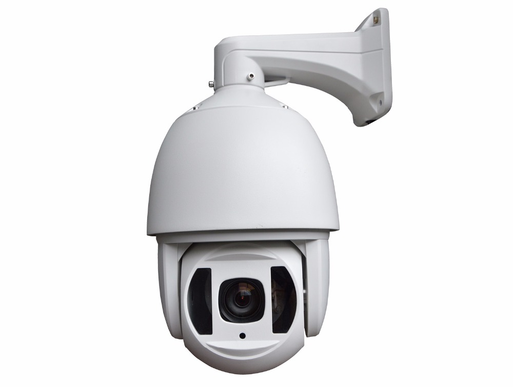 NH6RV 300H System Wireless NVR MP IR Outdoor P2P Wifi IP CCTV Security Camera System Surveillance