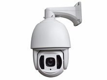 NH6RV-300H  System Wireless  NVR MP IR Outdoor P2P Wifi IP CCTV Security Camera System Surveillance Kit 1TB HDD
