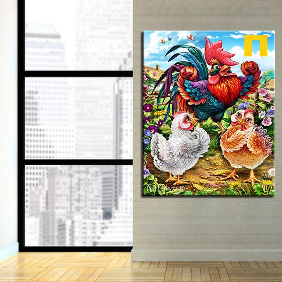 Atemberaubend Diy Rahmens Für Die Leinwand Galerie ...