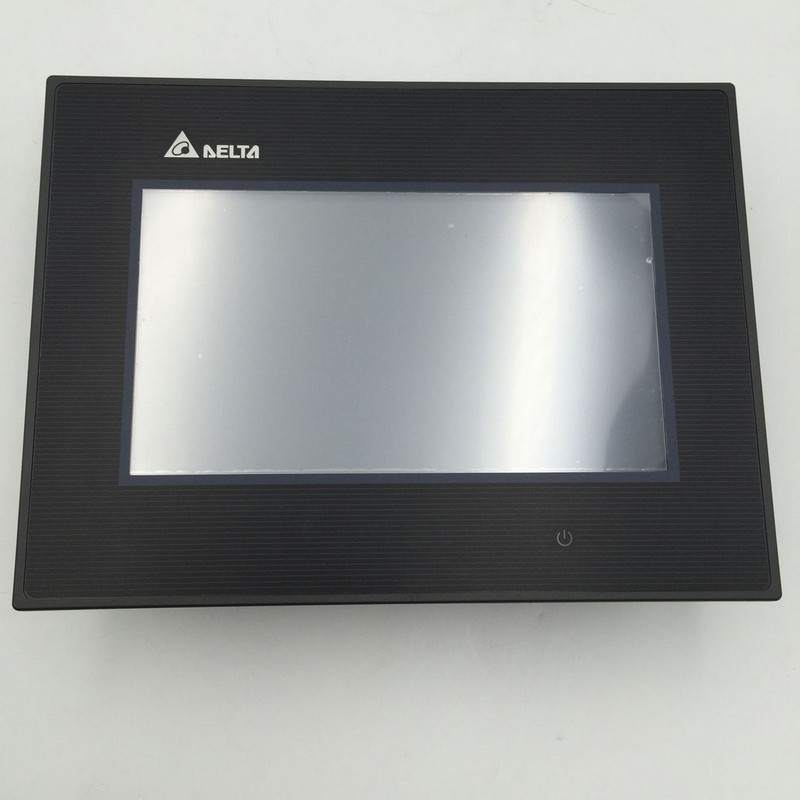 10 Delta DOP B10S411 Touch Display Screen Panel TFT 10 inch HMI New in box