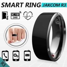 Jakcom Smart Ring R3 Heißer Verkauf In Elektronik Intelligente Uhren Als Oukitel A28 Xiomi Mi Band Smartwatch Telefon