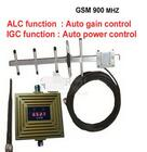 новый! 33dbm мощность Silence 70dbi 3000 quadrant метр работа, стандарта GSM 900 мгц мобильный телефон racket-ил, сигнал GSM и репитер GSM и репитер GSM и усилитель