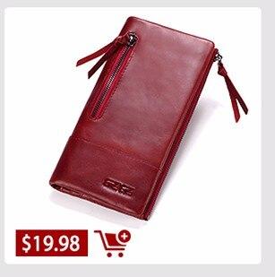 PC-women-wallet-1_09