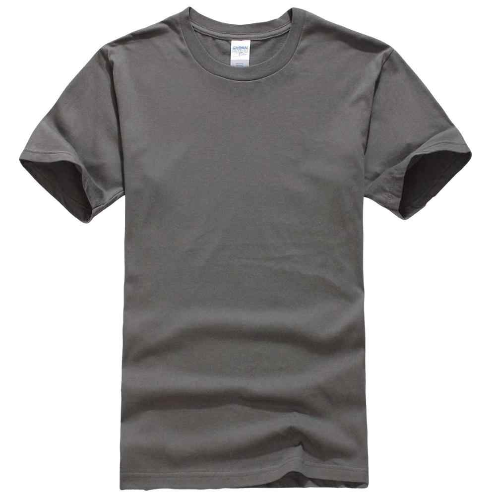 8af033eed2a1 Black T shirt - chad wild clay shirt for men, woman- size S-6XL