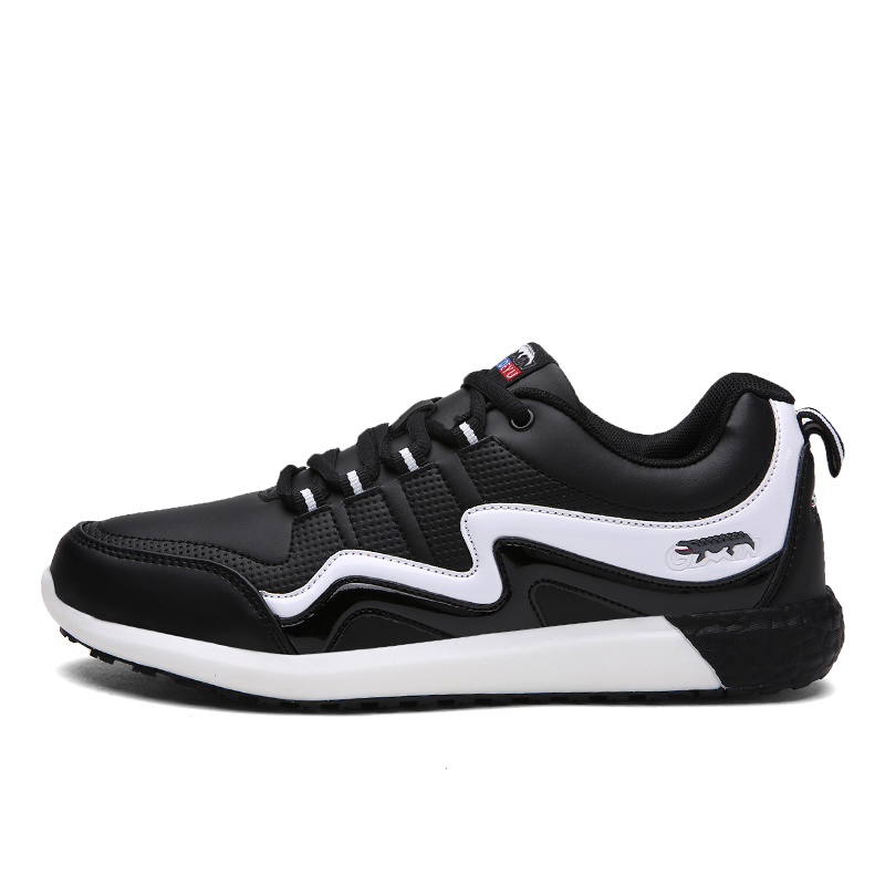 Compare Prices on Best Running Tennis Shoes for Women- Online ...