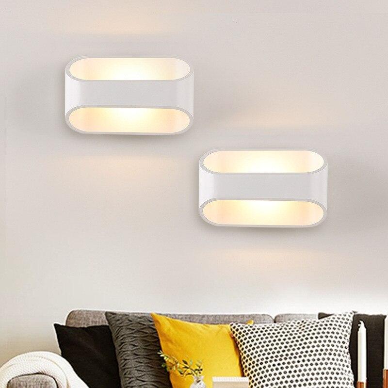 geometric designs led wall lamp (3)