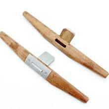 Деревообрабатывающий деревянный шлицевой плоский станок «сделай