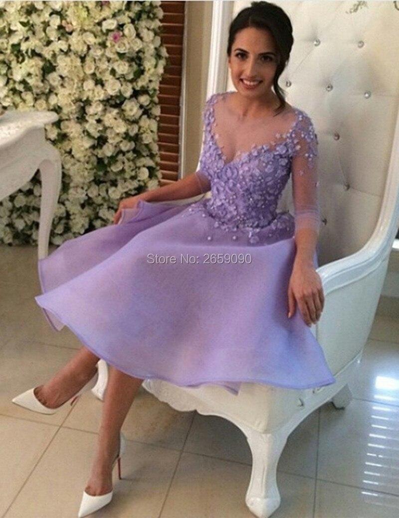 Online Get Cheap Custom Graduation Gowns -Aliexpress.com | Alibaba ...