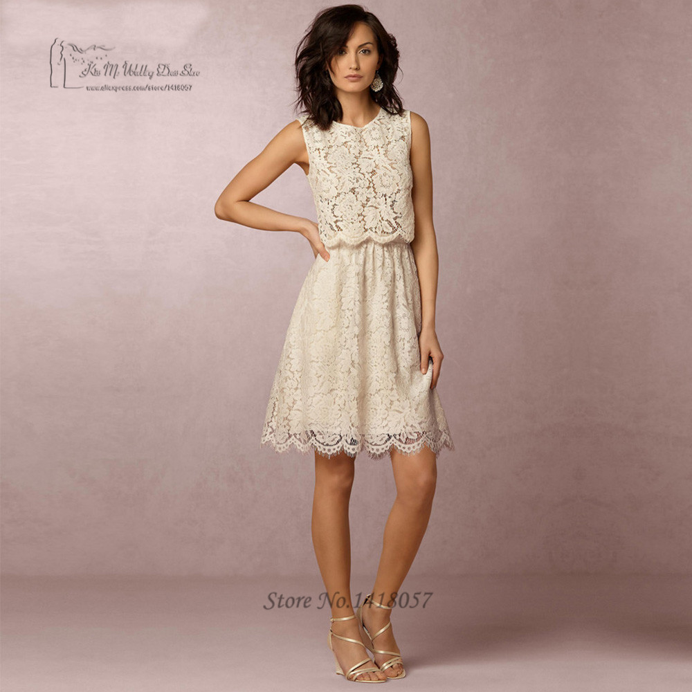 To acquire Beach short wedding dresses pictures trends
