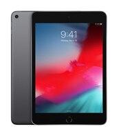 Apple iPad mini, 20,1 см (7,9 ), 2048x1536 пикселей, 256 ГБ, iOS 12, 300,5g, серый