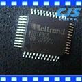100% 61P805 WT61P805 QFP original