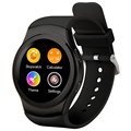 NO.1 G3 Smart Watch Pedometer Smart Health Montre Connecter Heart Rate Bluetooth smartWatchFor IOS Android PK samsung gear s3 S2