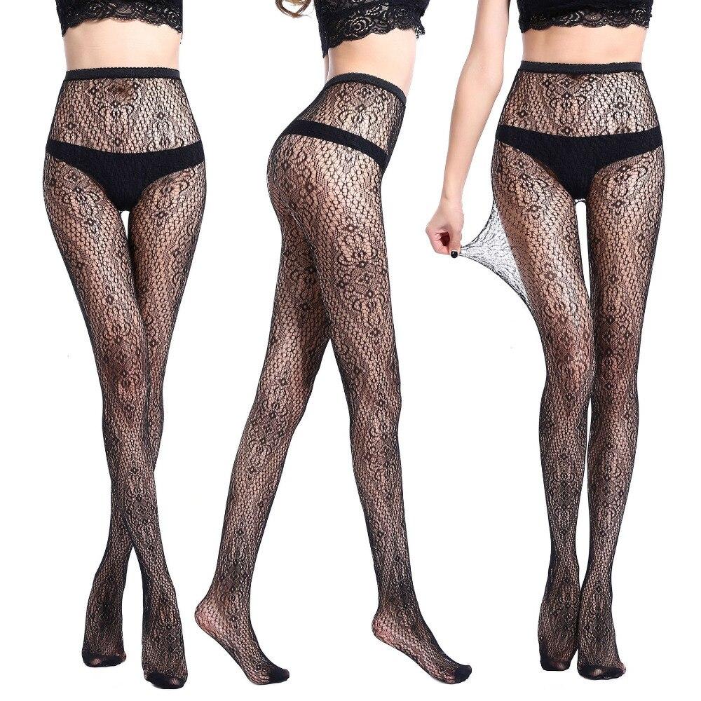 Sexy hot goth girls nude