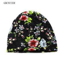 71d32ab85976 Compra womens hat patterns y disfruta del envío gratuito en ...