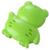 Termômetros Digital Sonda de Pesca Para O Banho Do Bebê Brinquedos de Água quente Na Casa de Banho de Borracha de Silicone Bebês BathThermometerShousehold