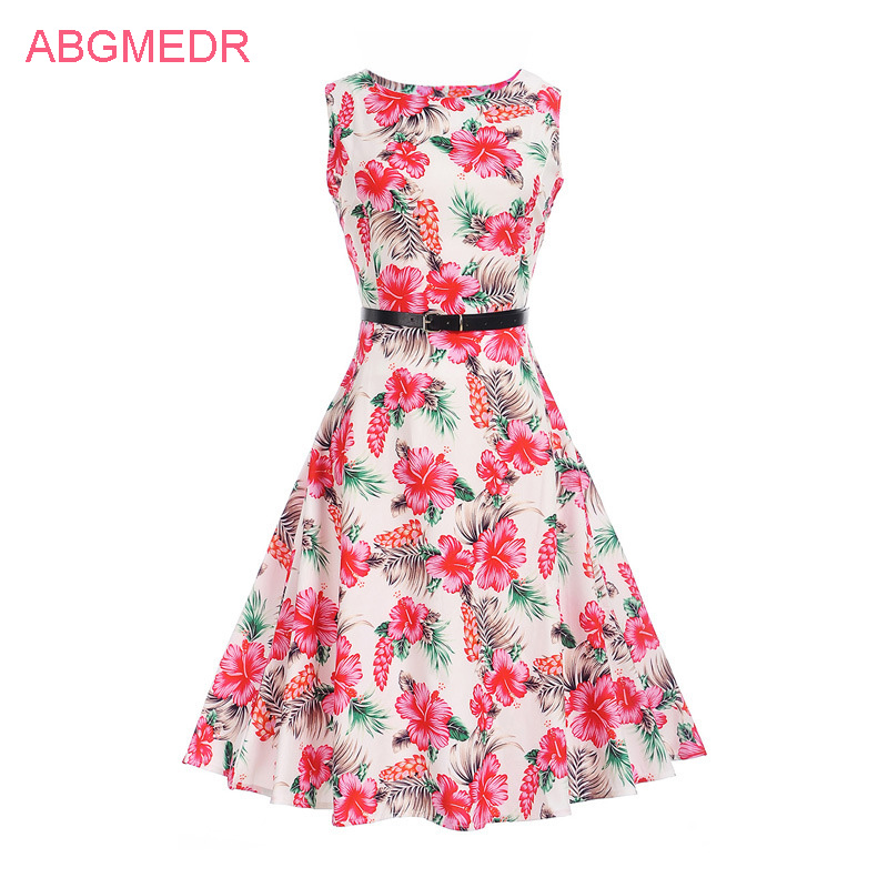 Online Get Cheap Casual Clothes for Teenage Girls -Aliexpress.com ...