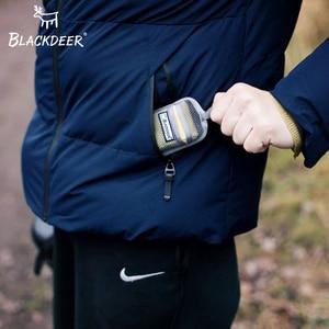 Image 5 - BLACKDEER אנטיבקטריאלי מהיר יבש מגבת Ultralight קמפינג קומפקטי שחייה מגבות יד פנים מיקרופייבר חיצוני טיולי נסיעות