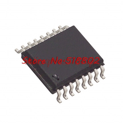 1pcs/lot V1000 SOP-16 In Stock