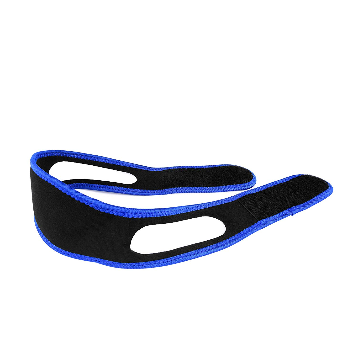 Images of Chin Strap For Snoring Walgreens - #rock-cafe
