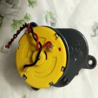 1 Pcs Ilife V5s Pro Right Side Brush Motors For Ilife V5 V5s X5 V3s V3L
