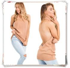 women-sweater (2)