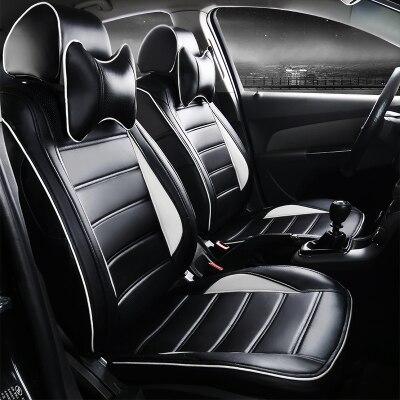 car cover for Chrysler Sebring 300C PT Cruiser grand voyager Crossfire Regal GL8 Royaum LaCrosse Park