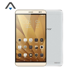 """Original Huawei Honor X2 FDD LTE 4G Mobile Phone Octa Core 2.0GHz 7.0"""" 1920x1200 Android 5.0 13MP Camera 32G ROM Stcok"""