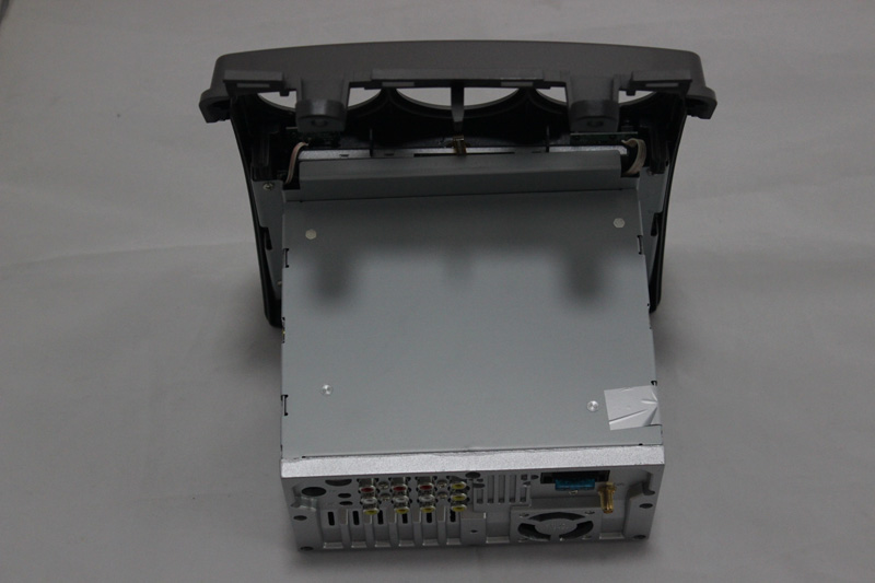 CC-M8611-D