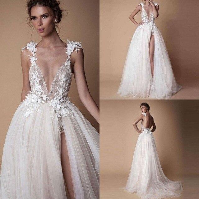 d1366ef737 Aliexpress.com   Buy Chic Boho Gowns Formal Dress Abendkleider ...