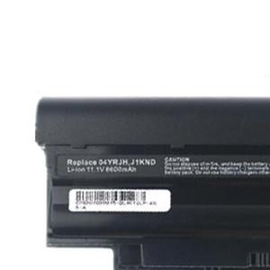 GZSM ноутбук Батарея N4010 J1KND для DELL Inspiron 13R 15R 17R Батарея для ноутбука N7010 N5110 N7110 N4050 N5110 N3010 Батарея