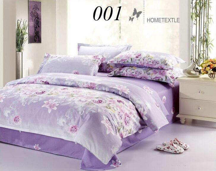 Bedroom Sets Purple popular purple bedroom sets-buy cheap purple bedroom sets lots