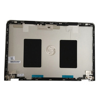 Free Shipping!! 1PC Original New Laptop Top Cover A For HP ENVY 15 X360 M6 aq005dx 856799 001