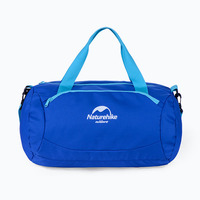 Waterproof Dry Bag Swimming Sport Bags Wet and Dry Separation of Sack Fitness Universal Storage Shoulder Bag for travelling