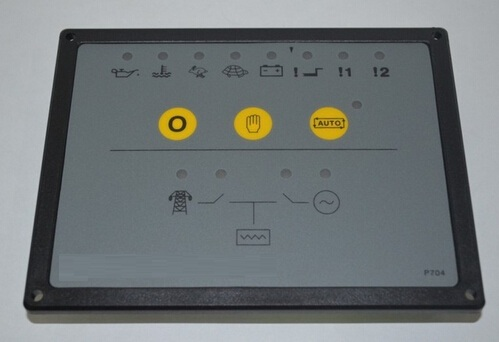 MADE IN CHINA Deep Sea Automatic Generator Controller 704 made in china sun yat as001215