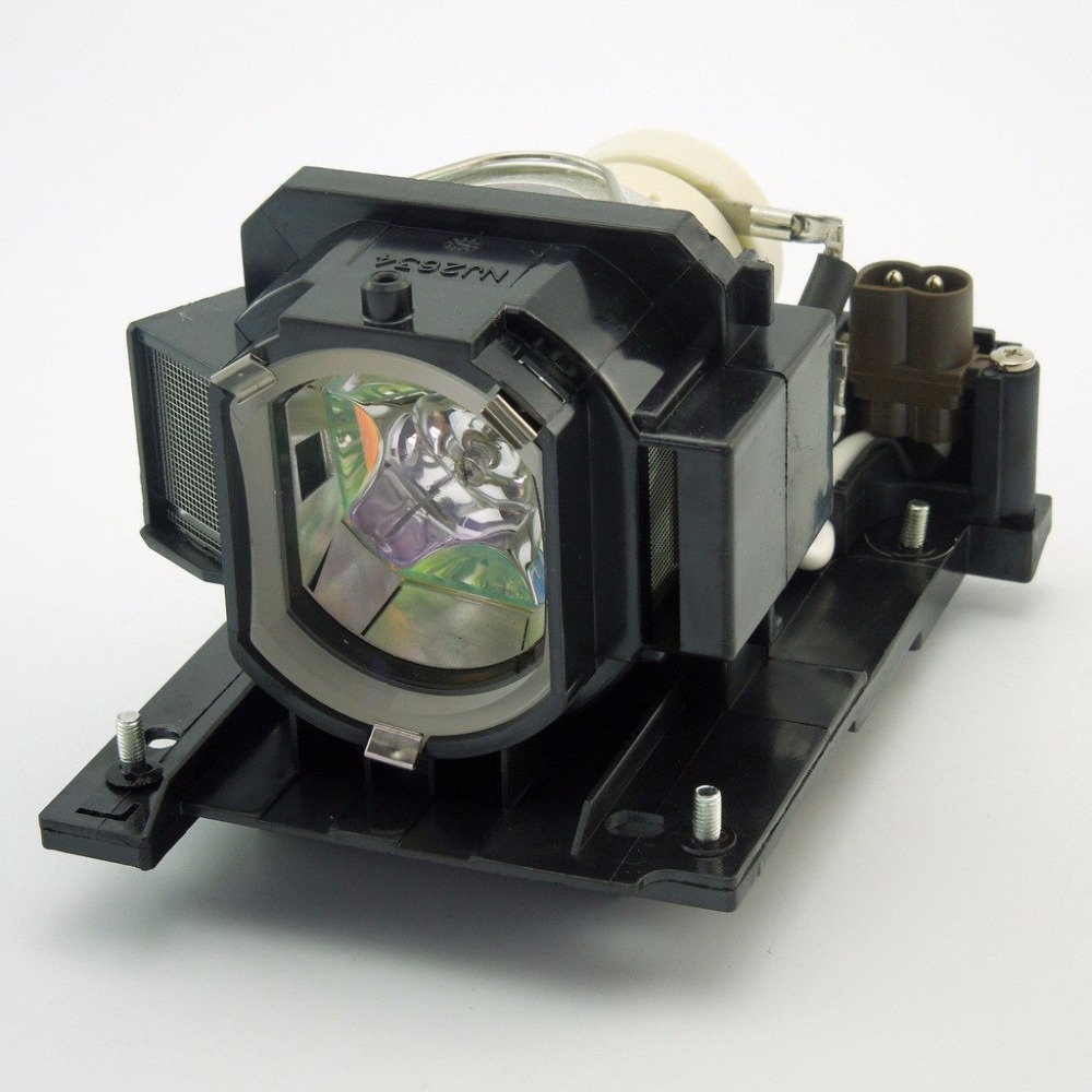 456-8755J Replacement Projector Lamp with Housing for DUKANE ImagePro 8919H 8920H 8922H 8954H 8755J 456 231 replacement projector lamp with housing for dukane imagepro 8757