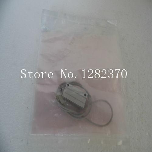 [S SMC cylinder 10-CDUJB6-15DM-F8BS spot